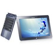 三星 原装AA-RD7NMKD笔记本键盘底座500TSmartPC(蓝色)