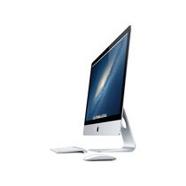 苹果 iMac ME086CH/A 21.5英寸一体电脑产品图片主图