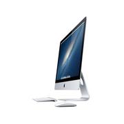 苹果 iMac MF883CH/A 21.5英寸一体电脑
