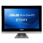 华硕 ET2311INKH-B001R 23英寸一体式电脑 (i3-4130T 4G 7200转500GB GT740M 1G独显 D刻 Win8.1)