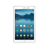 华为 荣耀平板 8英寸3G平板电脑(MSM8212/1G/8G/1280×800/Android 4.3/银色)产品图片主图