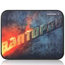 RantoPad H1+ 包边鼠标垫 烈焰产品图片主图