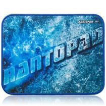 RantoPad H1+ 包边鼠标垫 霜冻产品图片主图