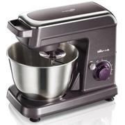 小熊 SJJ-A03G1 厨师机 打蛋和面搅拌多功能