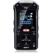 爱国者 录音笔R5577 8G