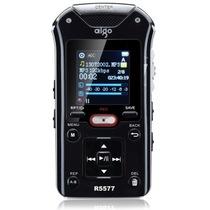 爱国者 录音笔R5577 8G产品图片主图