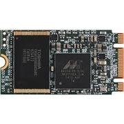 浦科特 M.2(SATA)系列 128G固态硬盘(PX-128M6G-2242)