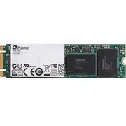 浦科特 M.2(SATA)系列 128G固态硬盘(PX-128M6G-2280)