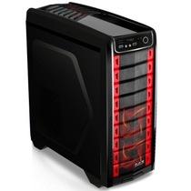 大水牛 圣剑(黑/背线/极寒风道/龙脊转换/卡扣式挡板/U3/SSD/)产品图片主图