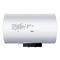 海尔 EC8002-D 80升电热水器(白色)产品图片1