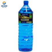 车仆 防冻玻璃水(0℃) 2L/桶 每日每夜(仅限乌鲁木齐配送) 2L