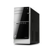 惠普 500-352cn 台式主机(i5-4460 4G 500G GT 720 2GB独显 Wifi 键鼠 win8.1)
