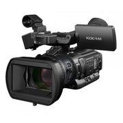 索尼 全高清摄像机PXW-EX280 XDCAM 摄录一体机 全高清分辨率