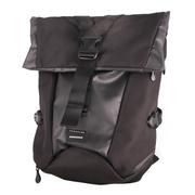 澳洲小野人 LIP001 大型双肩背包 黑色