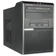 宏碁 Veriton D730 2504 (AMD A10-6700四核 4G 1T 2G独显 DVDRW WIN7 PRO) 21.5英寸