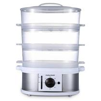 摩飞 MR1148 电蒸锅 多功能电蒸笼产品图片主图