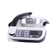捷赛 LWOK-E15 多功能自动烹饪锅 电炒锅 电炖锅 电火锅 3.5升