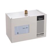 美的 HSQ-001A速热器 热水循环系统回水器循环泵即开即热