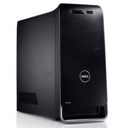 戴尔 XPS 8700-R38N8 台式主机 (i7-4790 16G  2T  GTX 750TI 2G独显 DVDRW  WIFI 蓝牙 Win8 )