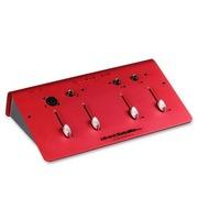 艾肯 Utrack Satellite Pro USB外置声卡 调音台式网络K歌声卡 DJ主播专用