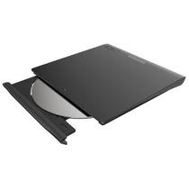 三星 SE-208GB 超薄外置DVD刻录机 黑色产品图片主图