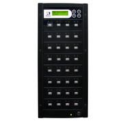 佑华(UReach) UB632 正品行货 1拖31 USB拷贝机