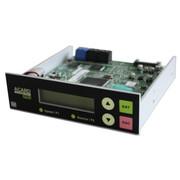 ACARD ARS-2054S 一托5 SATA光盘拷贝机控制器