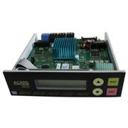 ACARD ARS-5110PX 一托11 单核蓝光拷贝机控制器