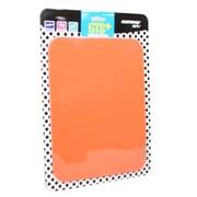 RantoPad GTS+ 鼠标垫 活力橙