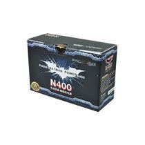 半岛铁盒 N400产品图片主图