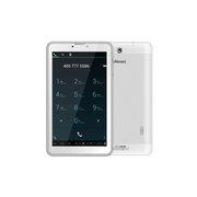 翰智 Z72-B 3G通话版