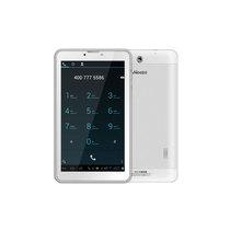 翰智 Z72-B 3G通话版产品图片主图