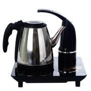 美菱 A-101抽水壶自动上水电热水壶电茶壶抽水器电动茶具