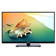 海信 LED42K20JD 42英寸网络LED液晶电视(黑色)