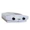 奥特朗 DSF312A 即热式电热水器(白色)产品图片2