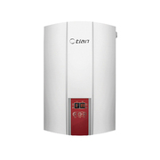 奥特朗 DSF312A 即热式电热水器(白色)