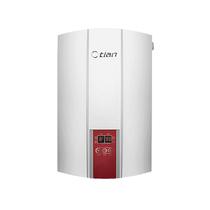 奥特朗 DSF312A 即热式电热水器(白色)产品图片主图