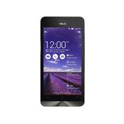 华硕 ZenFone 5 A500KL 双网4G手机(紫色)TD-LTE/FDD-LTE/TD-SCDMA/WCDMA/GSM非合约机