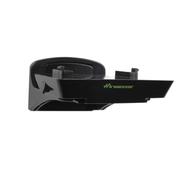 wirelessor XBOX-ONE体感器支架 kinect挂式支架 墙挂支架 电视支架 2代体感器TV支架