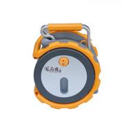 风劲霸 车载吸尘器超强吸力汽车用品干湿两用12V 220V驾车两用大功率吸尘器VC800
