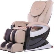 康尔达 全自动按摩椅 家用豪华多功能保健按摩器免安装
