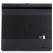 汉王 Q先锋+ 6*4英寸超薄手写板、无线无源手写笔 支持windowsXP.WIN7.WIN8