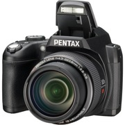 宾得 XG-1 数码相机 黑色