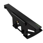 wirelessor 麦凯莱 XBOX-ONE支架体感器支架   kinect支架  液晶LED电视支架