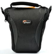 乐摄宝 Format TLZ 20 (FT20-B) 相机包摄影包顶装式背包