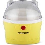 九阳 SN8W01 酸奶机