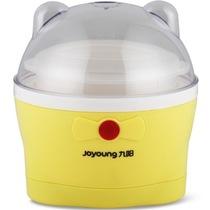 九阳 SN8W01 酸奶机产品图片主图