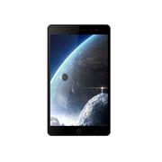 天语 天语 nibiru木星一号(M1)7英寸3G平板电脑(MT6592/2G/16G/1920×1200/联通3G/Android 4.4/珍珠白)