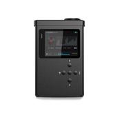 学林电子 学林960 双核版 IHIFI 960数字转盘/无损音乐播放器mp3