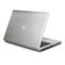 惠普 EliteBook Folio 9480m 14寸笔记本产品图片2